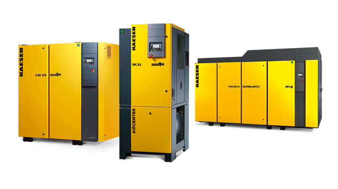 KAESER_screw_compressors-340x191