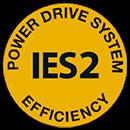 IES2 - высочайший уровень компрессоров Кейзер