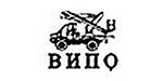 ЧПТУП Машиностроительная компания «Витебские подъемники»