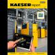 Журнал Kaeser Repost 2 от Kaeser